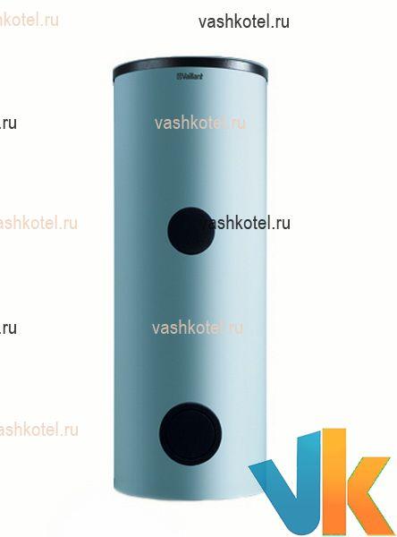 Vaillant Бойлер uniSTOR VIH R 300 напольный цилиндрический,