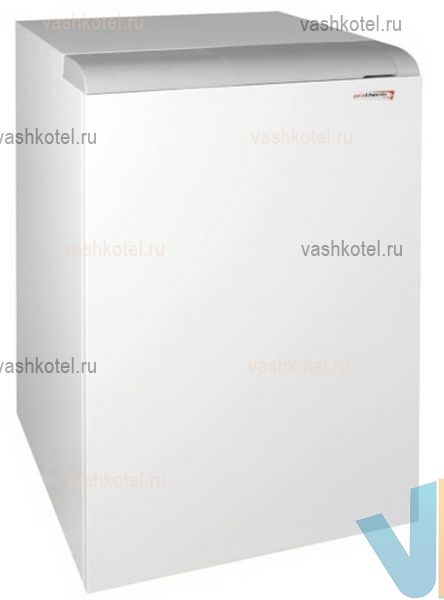 Protherm Бойлер B 100 MS,