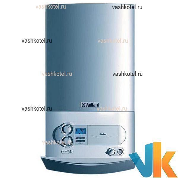 Vaillant Котел VUW INT 280-5 -H atmo TEC PLUS,