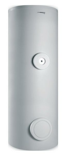 Protherm Бойлер B 300 S,