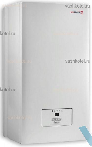Protherm Котел настенный электрический Скат 12K (12кВт/380в),