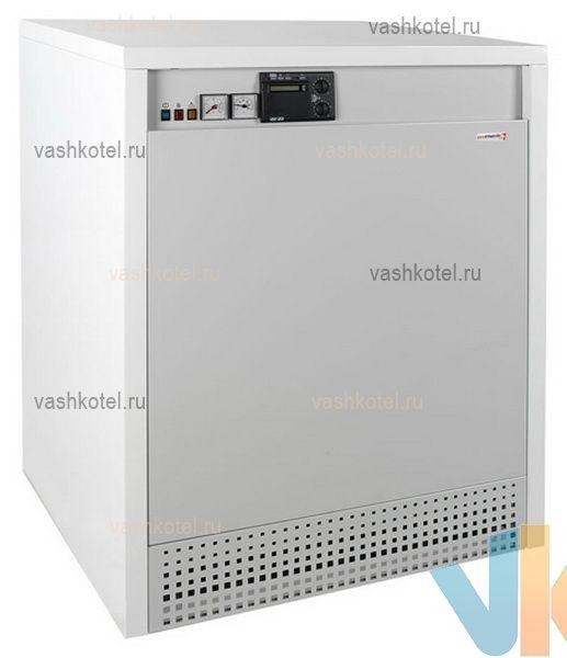 Protherm Котел чугунный Гризли 65 KLO (65 кВт),