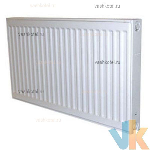 Purmo Радиатор C11 500 * 1000,