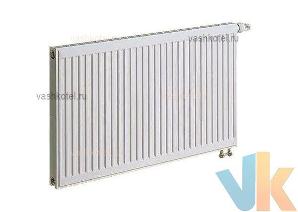 Purmo Радиатор CV11 500 * 800,