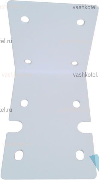 Aquapro Крепежная планка для корпуса AQF, для фильтра d=180 мм,