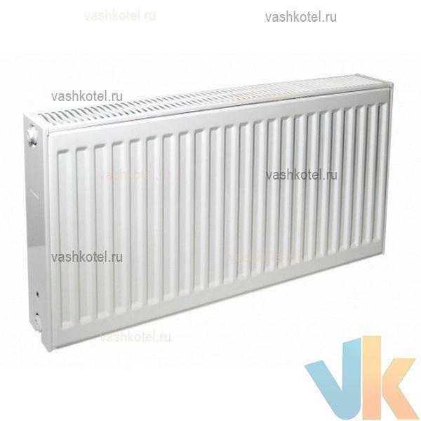 Purmo Радиатор C22 300 * 1000,