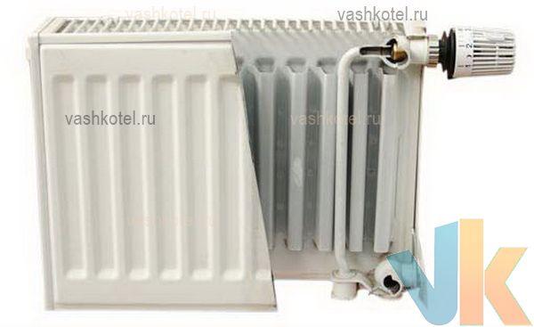Purmo Радиатор CV22 300 * 1000,