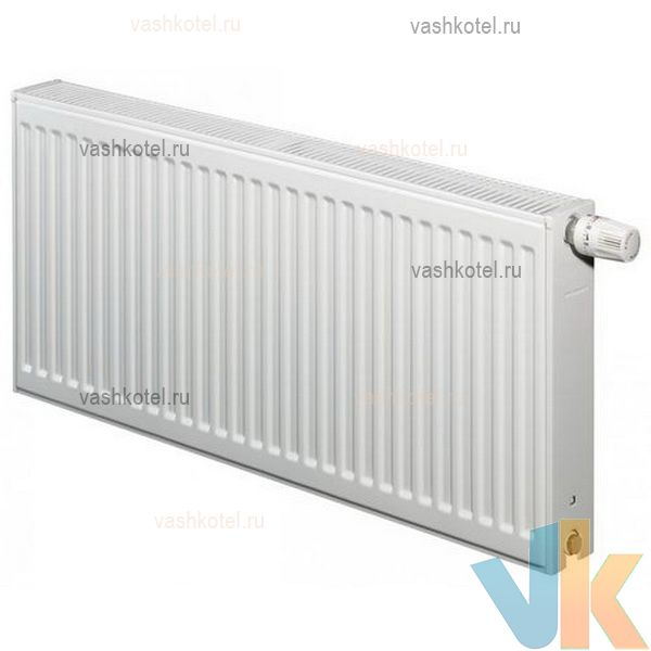 Purmo Радиатор CV22 500 * 1000,
