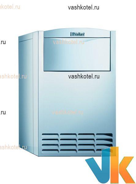 Vaillant Котел atmoVIT VK INT 324/1-5,