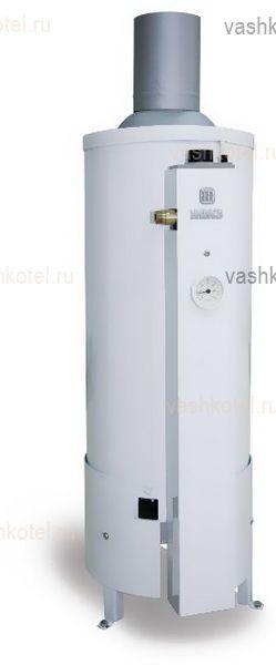ЖМЗ Котел газовый АКГВ-11,6-3 Универсал,