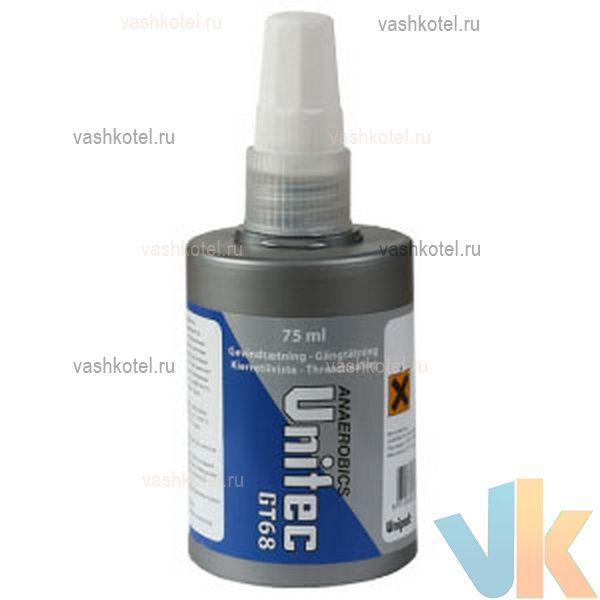 Unipak Клей Unitec GT68 - 100 мл,