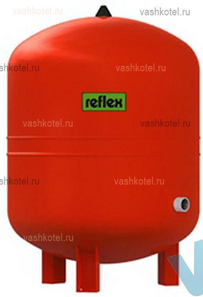 Reflex Расшир. бак N 200 л / 6 бар,