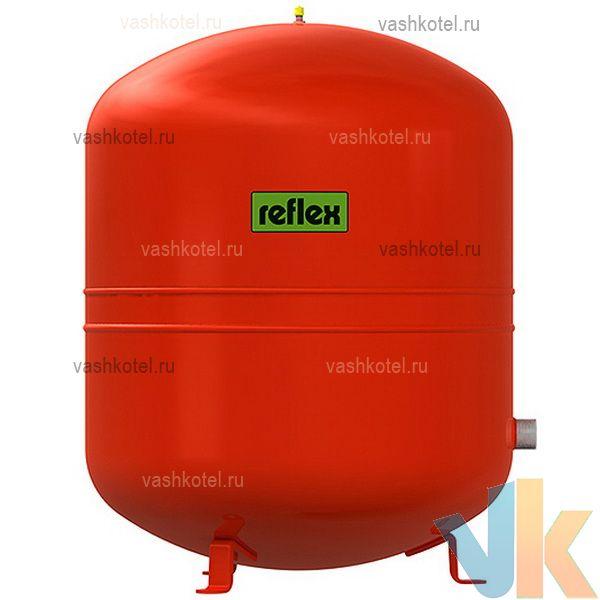 Reflex Расшир. бак NG 35 л / 6 бар,
