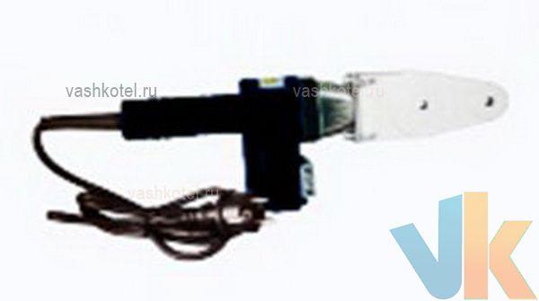 Fusitek Комплект сварочного оборудования 20-32 с фиксированной t,