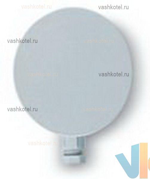 Baxi Датчик уличной t для Main 4, ECO 4, LUNA 3 (3 Comfort), NUVOLA 3 (3 Comfort), SLIM (KHG714062111),