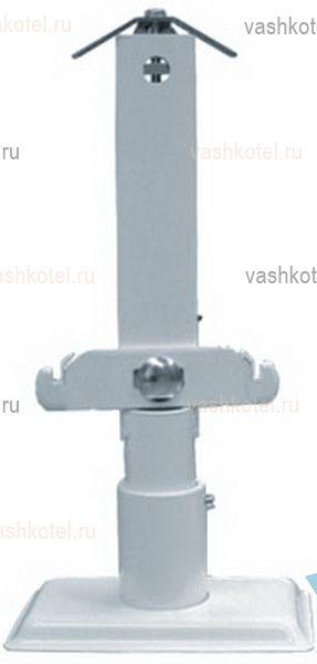 Purmo Напольное крепление Monclac/Floor brackets для высоты 200 мм тип 22, 33, 44,