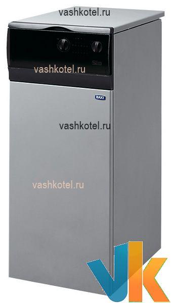 Baxi Котел напольный Slim 1.300 iN (29,7 кВт),