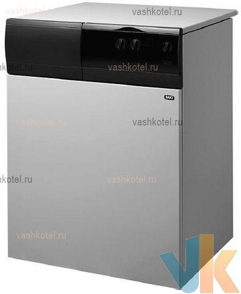 Baxi Котел напольный Slim 2.230 i (22,1 кВт) (с бойлером),