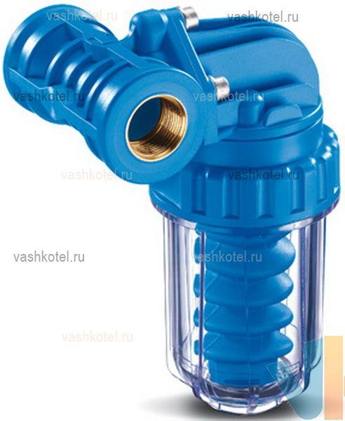 Дозатор Aquacal 1/2 F,