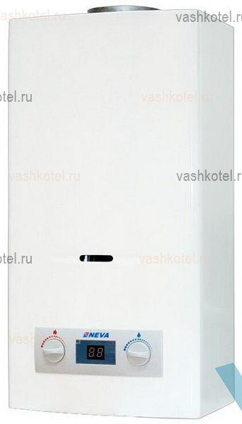 NEVA Колонка газовая-4511,