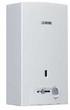 Bosch Колонка газовая WR 10-2 P (10 2 CO P),