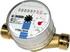 Итэлма Счетчик холодной воды WFK20.D080 Ду=15мм, L=80мм без. присоед.,