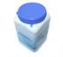 Соль полифосфатная для AQUA-CAL 0.5 кг.,