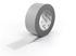 Энергофлекс Скотч (48 мм * 10 м) серый,