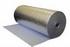 Энергофлекс СУПЕР АЛ 03/1,0-30 (в рулоне 30 м2),